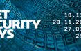 ESET Security Days in Dusseldorf