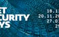 ESET Security Days in Düsseldorf