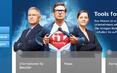 IT-SA – Branchenhighlight der IT-Security