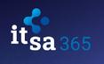 it-sa 365