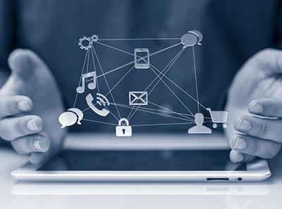 Mit Hilfe von Blue Frost Security erlangen Sie eine hohe Applikationssicherheit