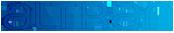 Logo unseres Partnerunternehmens Altran – Globaler Innovationspartner