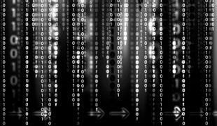 Blue Frost Security diskutiert in Amsterdam mit CIOs und CTOs