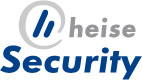 Logo Heise Security